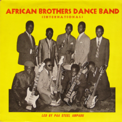 African_brothers_dance_band_1421321313_resize_460x400