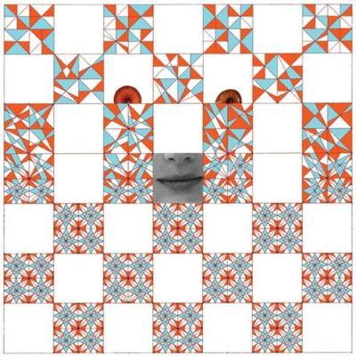 Black_dice_1421321253_resize_460x400