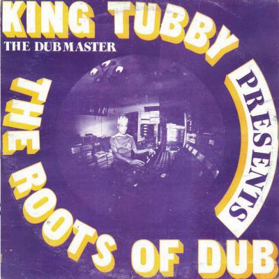 King_tubby_1421321137_resize_460x400