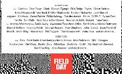 Field_day_-_january_19_poster_1421661564_crop_178x108