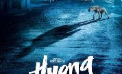 The_the_-_hyena_soundtrack_1421947395_crop_178x108