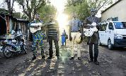 Songhoy_blues_1422369062_crop_178x108