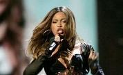Beyonce_news_1243421040_crop_178x108