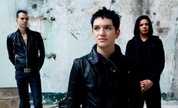 Placebo_news_1243421786_crop_178x108