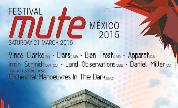 Mute_mexico_poster_1424103343_crop_178x108