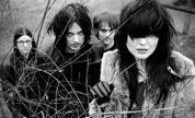 Dead_weather_large_1243425821_crop_178x108