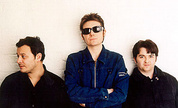 Manic_street_preachers_news_1243428669_crop_178x108