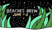 Beaches_brew_1424193653_crop_178x108