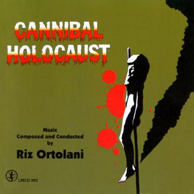 Cannibal_holocaust_1424347796_resize_460x400