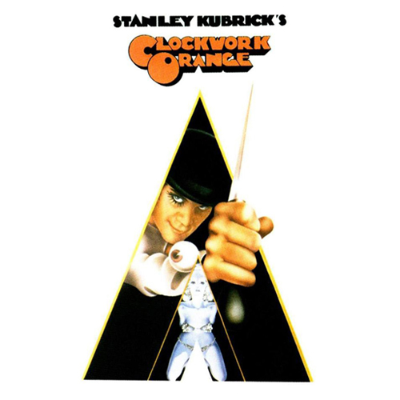 Clockwork_orange_1424347558_resize_460x400