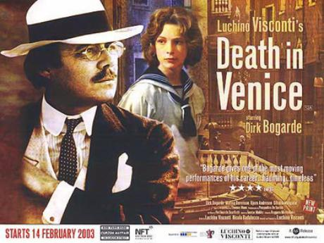Death_in_venice_1424347769_resize_460x400