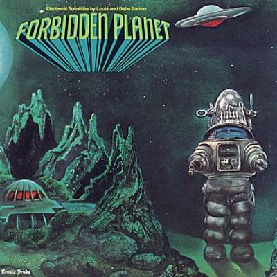 Forbidden_planet_1424347701_resize_460x400