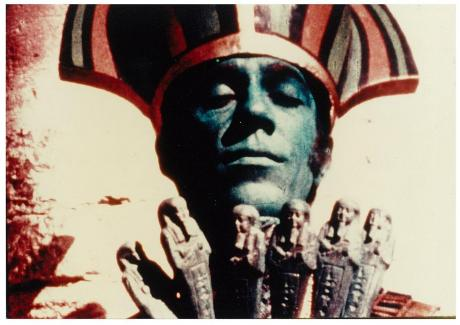 Lucifer_rising_1424347745_resize_460x400