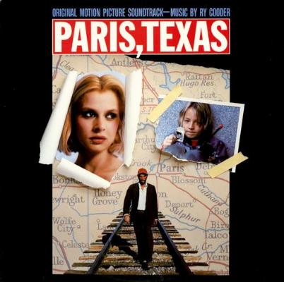 Paris__texas_1424347823_resize_460x400