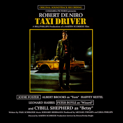 Taxi_driver_1424347521_resize_460x400