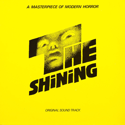 The_shining_1424347647_resize_460x400