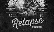 Relapse_1424346158_crop_178x108