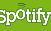 Spotify_logo_1243505216_crop_178x108