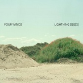 The Lightning Seeds Four Winds pack shot