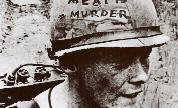 The_smiths_meat_is_murder_1425302418_crop_178x108