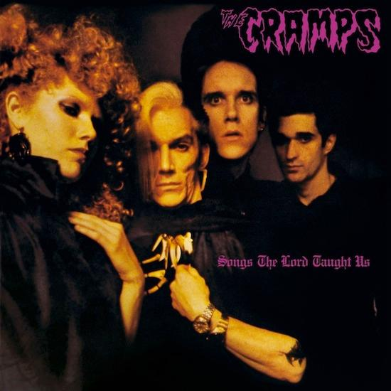 L UNLEASHED - Page 18 The_cramps_1425230328_crop_550x550