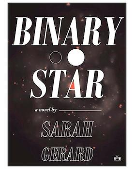 Binary star productions