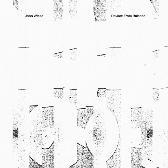 John-wiese_deviate_from_balance_1425302981_crop_168x168