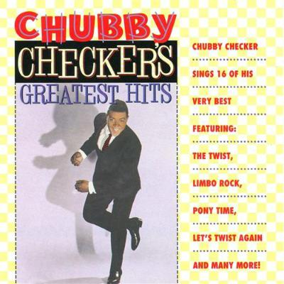 Chubby_checker_1425386555_resize_460x400