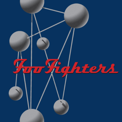 Foo_fighters_1425386159_resize_460x400
