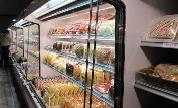 Dprk_paradise_department_store_03_1425839127_crop_178x108
