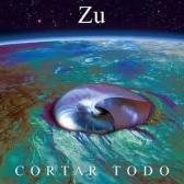 Zu  Cortar Todo  pack shot