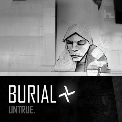 Burial_1426179398_resize_460x400
