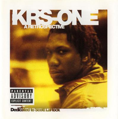 Krs-one_1426179184_resize_460x400