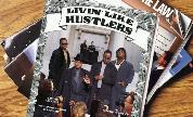 Livin-like-hustlers-5144a3b031efe_1426198573_crop_178x108