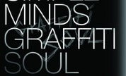 Simple_minds_graffiti_soul_1243590558_crop_178x108
