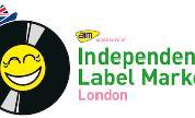 Ilm_spring2015_logo_horizontal_1427134583_crop_178x108