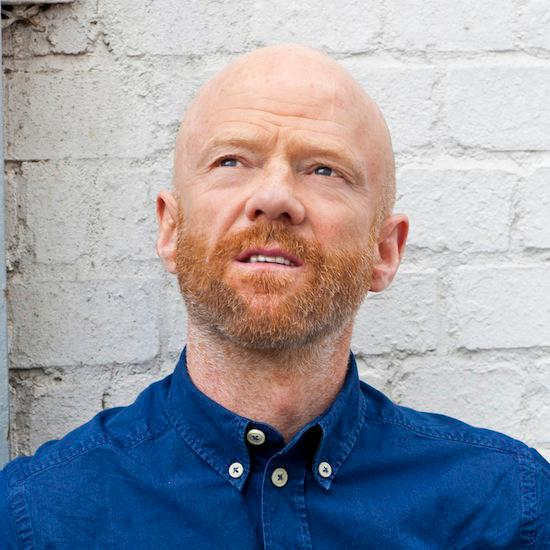 Jimmy Somerville - Heartbeat (CD1)