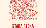 Stara_rzeka_uk_tour_1427290712_crop_178x108