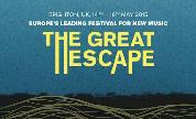 The_great_escape_1427388205_crop_178x108