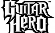 Guitar_hero_1243811226_crop_178x108