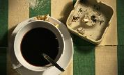Coffee-and-cigarettes1_1427623884_crop_178x108