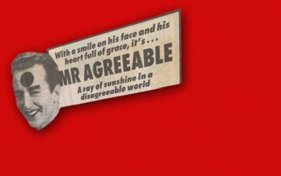 Mr_agreeable_1427812756_crop_558x350