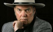 Neil_young_news_1243866040_crop_178x108
