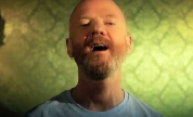 Jimmy_somerville_-_some_wonder_1427970709_crop_178x108
