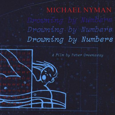 Michael_nyman_1427983668_resize_460x400