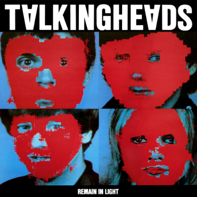Talking_heads_1427983593_resize_460x400