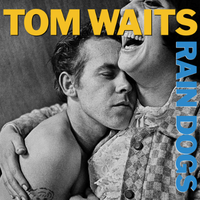 Tom_waits_1427983628_resize_460x400