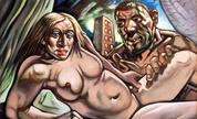 Madonna_nude_painting_1243866464_crop_178x108