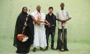 Noura_mint_seymali___band