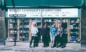 Ill_outside_wesley_community_centre_1429172144_crop_178x108